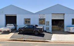 1 Beni Street, Dubbo NSW