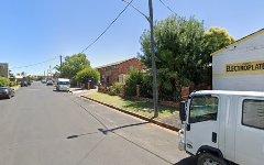 'SILVERD/15R Beni Drive, Dubbo NSW