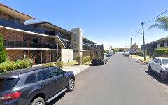 14R Beni Drive, Dubbo NSW