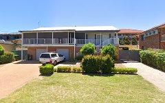 11 Stonehaven Avenue, Dubbo NSW