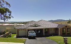 8 Northerly Close, Muswellbrook NSW