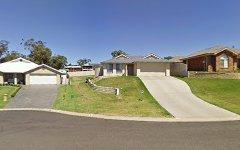 21 Northerly Close, Muswellbrook NSW