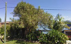 76 Green Point, Green Point NSW