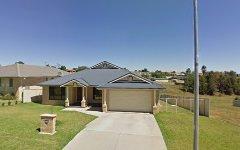 158 Queen Street, Muswellbrook NSW
