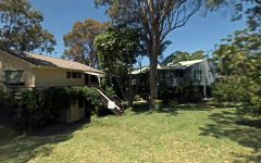 106 Green Point Drive, Green Point NSW