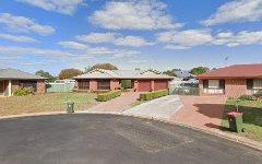 12 Bellbird Way, Dubbo NSW