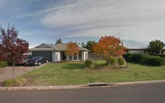 167 Baird Drive, Dubbo NSW