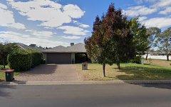 160 Baird Drive, Dubbo NSW