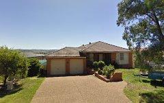 40 Lexia Street, Muswellbrook NSW