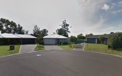 30 Dunheved Circle, Dubbo NSW