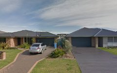 5 Dunheved Circle, Dubbo NSW