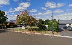 9B Selkirk Avenue, Dubbo NSW