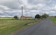 191 Wybong P O Road, Muswellbrook NSW