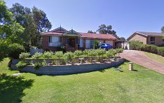 6 Chablis Close, Muswellbrook NSW