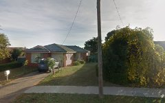 37 Minore Road, Dubbo NSW