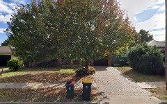 33 Minore Road, Dubbo NSW