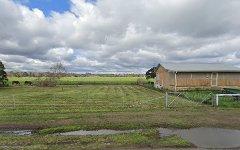 347 Wybong Road, Muswellbrook NSW