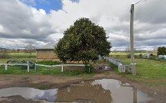 351 Wybong Road, Muswellbrook NSW