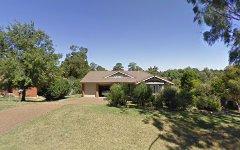 7 Chablis Close, Muswellbrook NSW