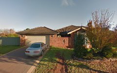 2 Nepean Place, Dubbo NSW