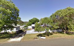 71 Sowerby Street, Muswellbrook NSW