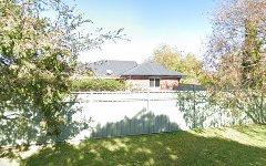 55 Castlereagh Avenue, Dubbo NSW