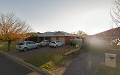 44 Castlereagh Avenue, Dubbo NSW