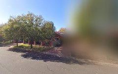 45 Castlereagh Avenue, Dubbo NSW