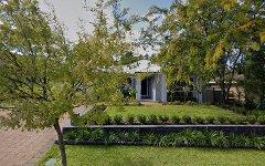 24 Pinehurst Ave, Eulomogo NSW