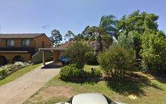 37 Shiraz Street, Muswellbrook NSW