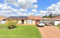 3 Page Avenue, Eulomogo NSW