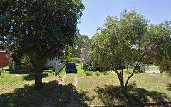 64 Lower Hill Street, Muswellbrook NSW