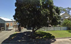 46 Ford Street, Muswellbrook NSW