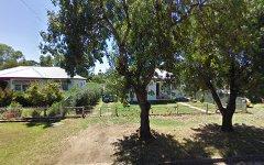 68 Lower Hill Street, Muswellbrook NSW