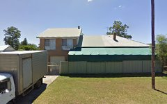 42 Ford Street, Muswellbrook NSW