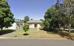 57 Lower Hill Street, Muswellbrook NSW