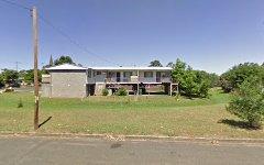 38 Hunter's Terrace, Muswellbrook NSW