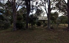 365 Upper Monkerai Road, Monkerai NSW