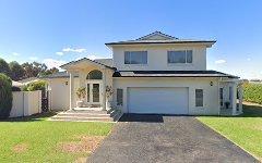 12 Englewood Avenue, Dubbo NSW