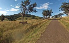 99999 Muscle Creek Road, Muscle Creek NSW