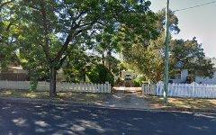 40 Bennett Street, Dubbo NSW