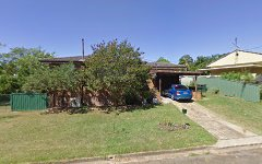 61 King Street, Muswellbrook NSW