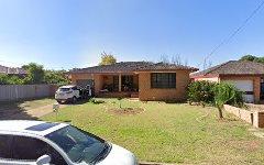 392 Fitzroy Street, Dubbo NSW