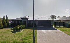 16 Savoy Place, Dubbo NSW