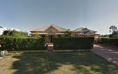 561 Wheelers Lane, Dubbo NSW