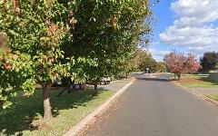 6 Savoy Place, Dubbo NSW