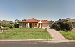 569 Wheelers Lane, Dubbo NSW