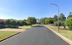30 Keane Avenue, Dubbo NSW