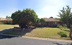 9 Treverrow Court, Dubbo NSW