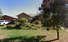 83 Margaret Crescent, Dubbo NSW